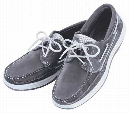 f9d2c92a369 go sport chaussures escalade