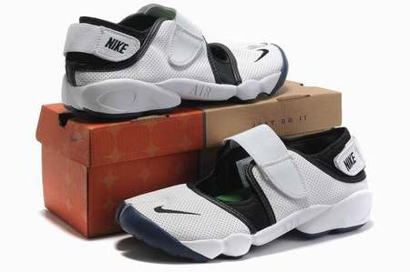 Toulouse Femme Hommes Chaussures Nike solde Rift boutique wYPaqRB