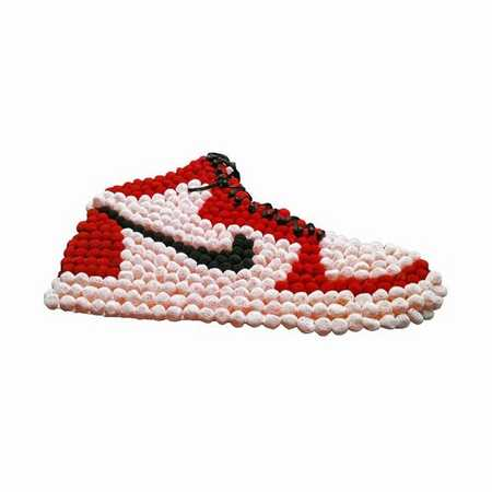 b881b8994b1 ... chaussures-de-sport-qui-musclent-les-fessiers