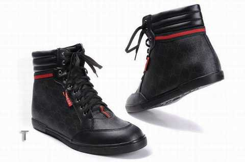 c1deb1812cf chaussures gucci homme pas cher
