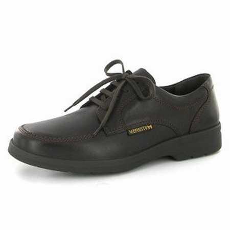 c5da11dbbb45d0 chaussure securite mephisto,chaussure mephisto sarrebourg,chaussures  mephisto folkar