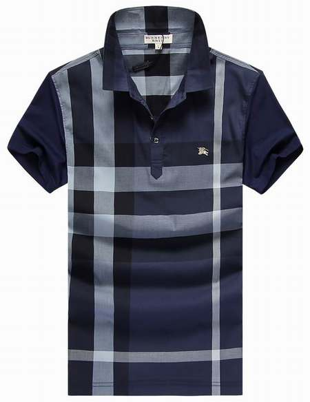 t shirt Burberry a capuche,polo Burberry femme bleu ciel,chemise ... 34981376fae