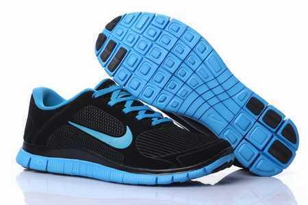 bd15b431b7a chaussures de running homme faas 550 orange
