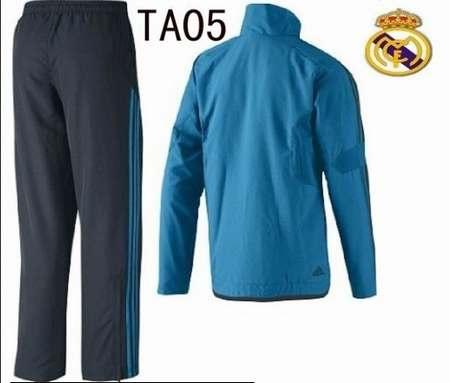 7a60fccaa2 achat survetement Adidas girondins de bordeaux,survetement Adidas decathlon, survetement Adidas adulte
