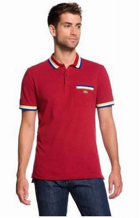 fdbc047594 Redoute T t lacoste Collection Lacoste Homme Shirt HDWEIY29