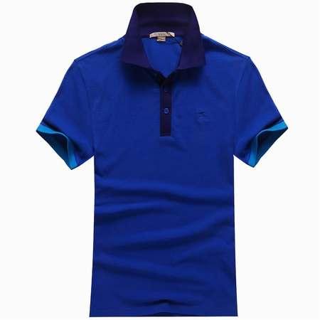 e33844bc7fac t shirt Burberry a capuche,polo Burberry femme bleu ciel,chemise ...